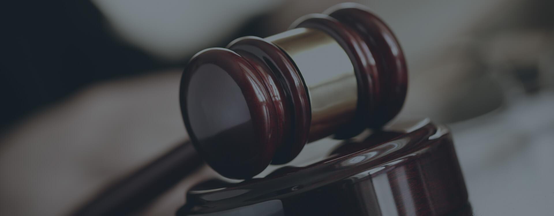 consulenza-legale-studio-pepoli